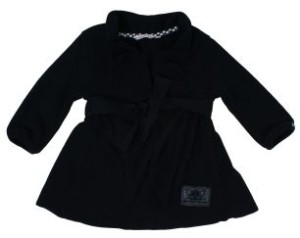 Nono, cardigan, fleece, 1105 13803