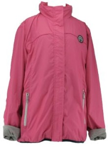 Mc gregor, zomerjacket, levin, jas